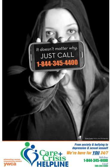 YWCA Helpline.eps